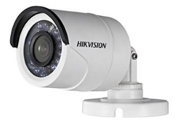 HIKVISION-series-DS-00SIB625-I