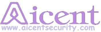 logo Aicent