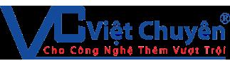 logo-viet-chuyen